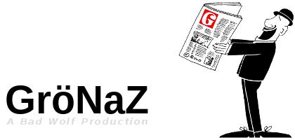 GröNaZ